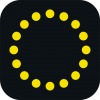 dots-favicon2-web