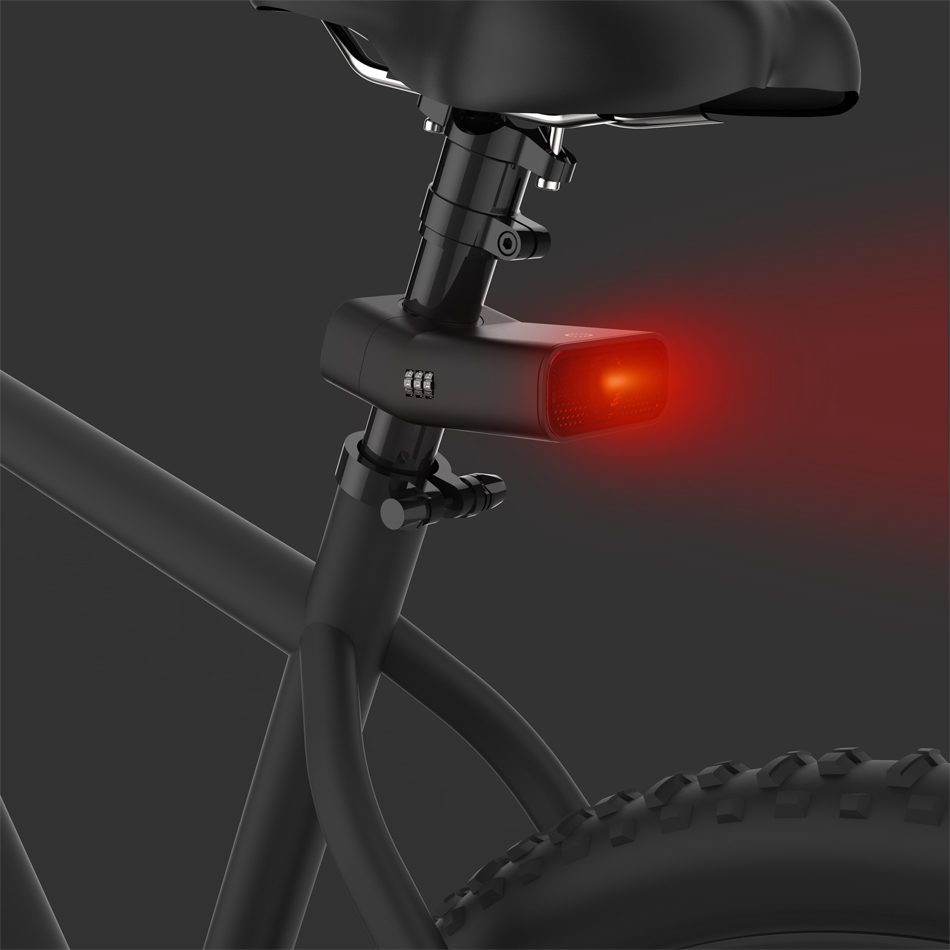 dots.bike-render-web